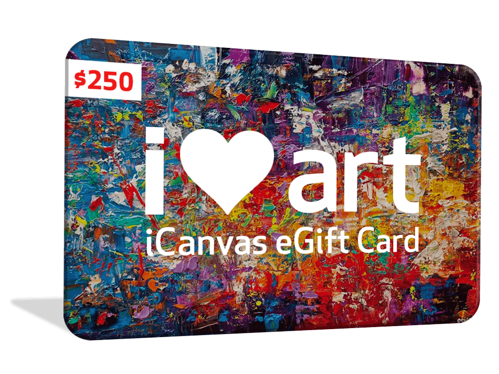 eGift Cards $250 eGift Cards