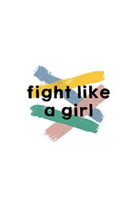 Fight Like A Girl, Orara Studio