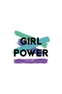 Girl Power, Orara Studio