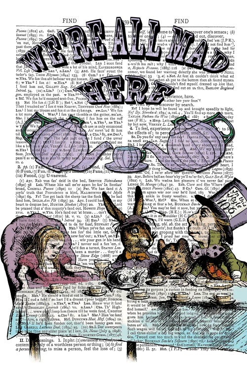 in-the-frame-shop-alice-in-wonderland-were-all-made-here