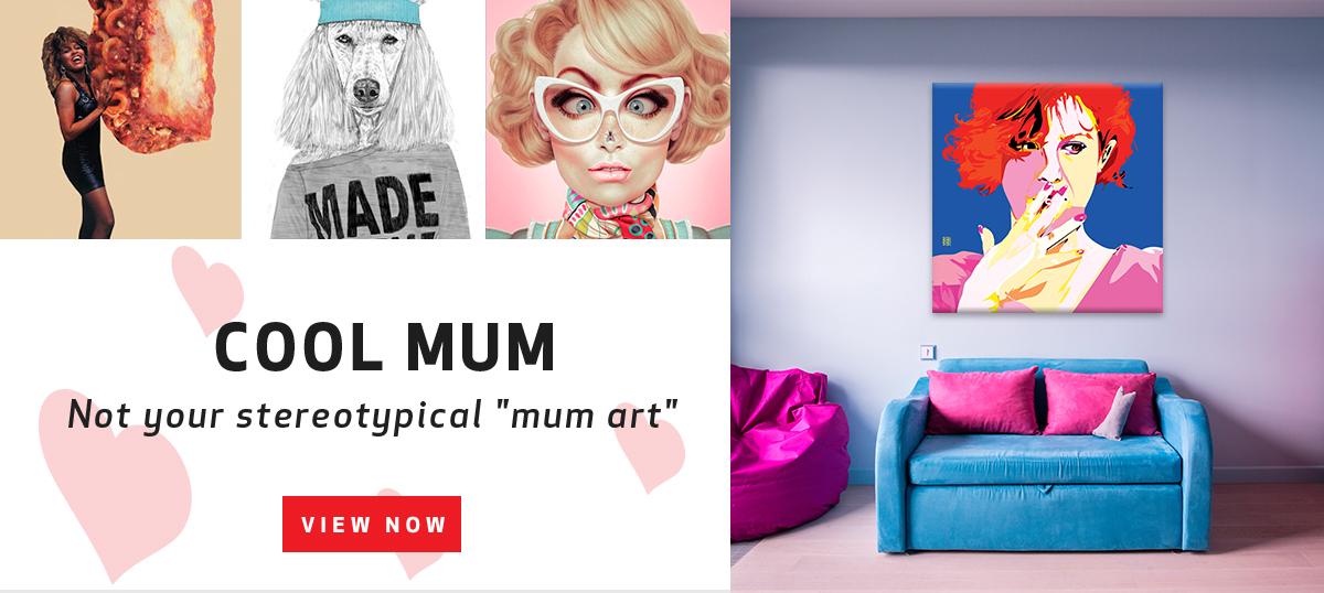 Cool-Mum