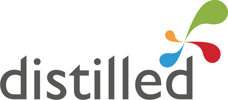 distilled-logo.png