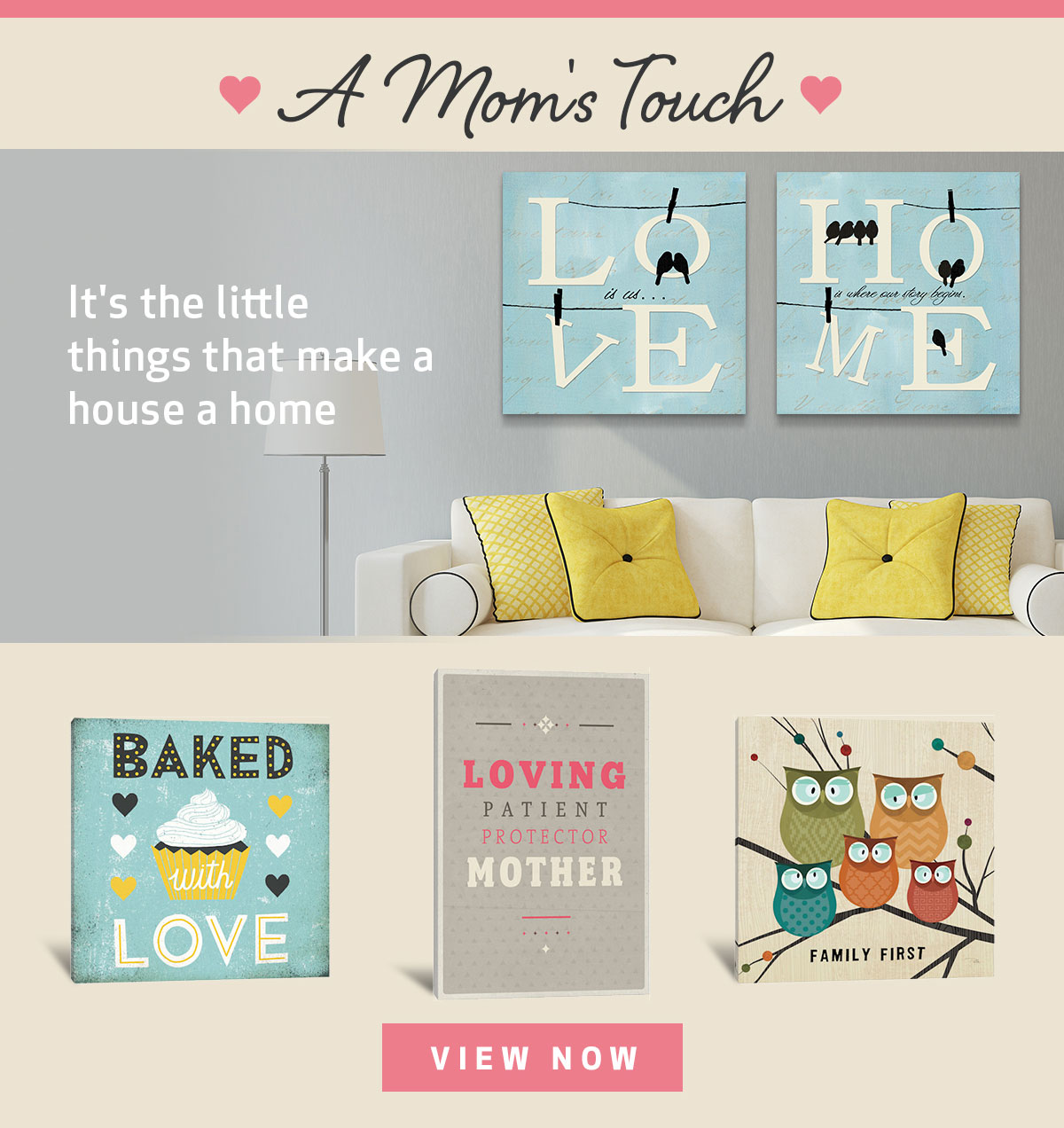 moms-touch