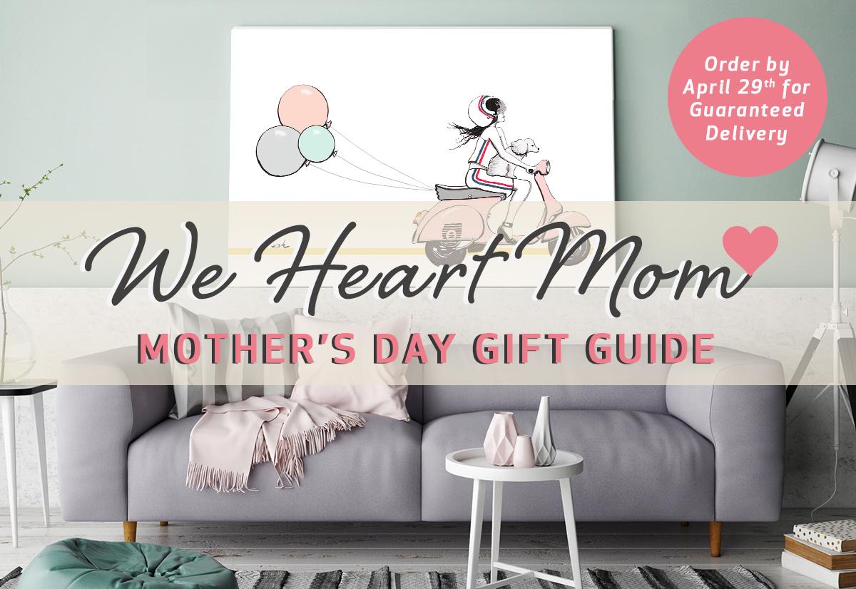 we-heart-mom