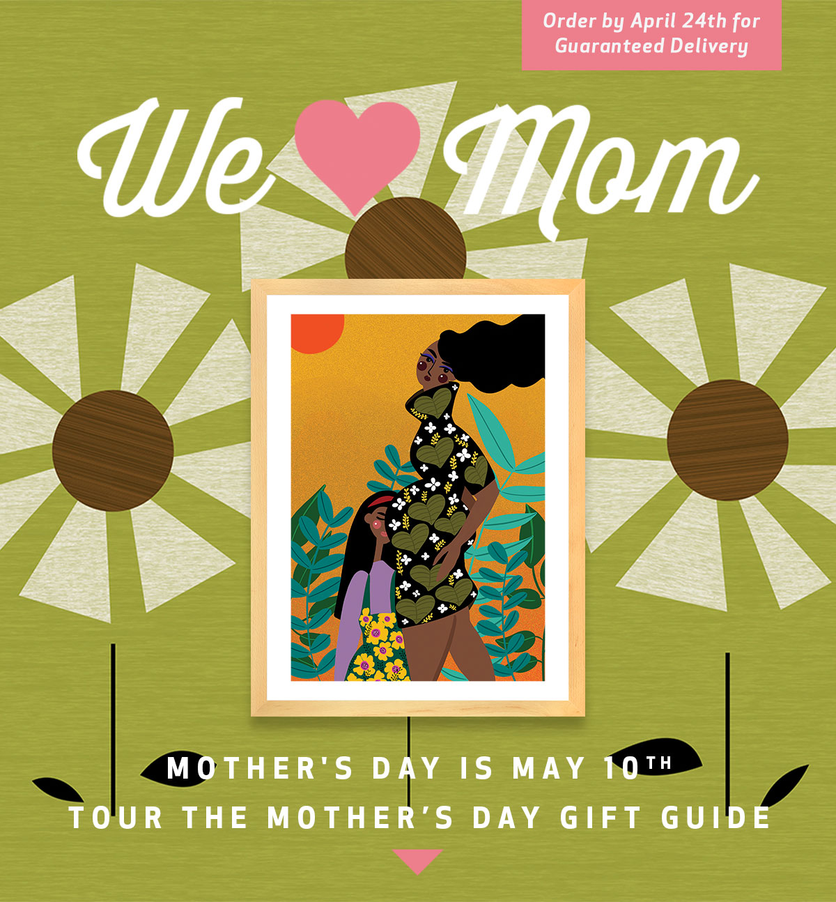 we-heart-mom