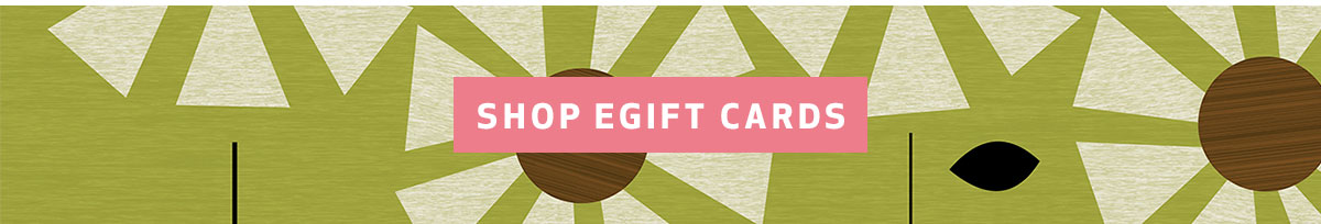 Shop EGift Card