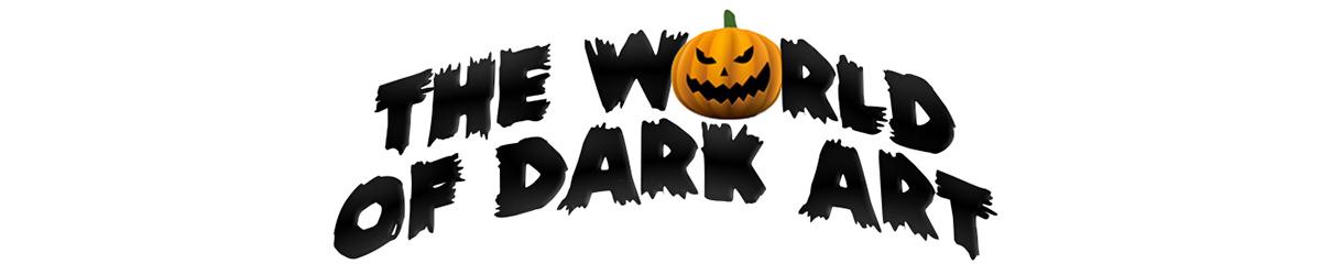 World of Dark Art